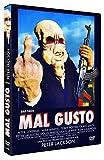 Mal Gusto DVD 1987 Bad Taste