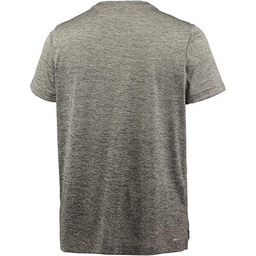 adidas Herren Freelift Grad Shirt Grigio (Gricin)