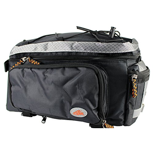 ezyoutdoor-rear-rack-bike-bag-bicycle-trunk-cycling-pannier-pack-case-for-riding-camping-hunting-out