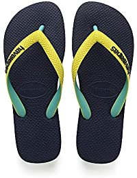 Havaianas Flip Flops Kids Top Mix