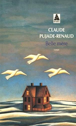 Belle mère - Prix Goncourt des Lycéens 1994