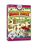 Beach Party -