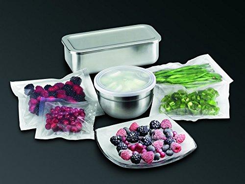Aeg Unterbau Kühlschrank Ohne Gefrierfach : Aeg rtb aw vergleich u kühlschrank ohne gefrierfach