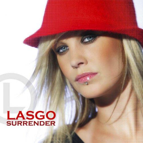 Surrender (Radio Edit)
