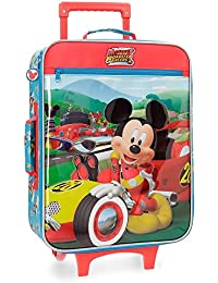 Disney Roadster Racers