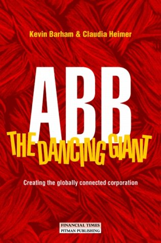 abb-the-dancing-giant-creating-the-globally-connected-corporation