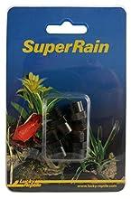 Lucky Reptile Tubo Flessibile SR-21, 5 m, 6 mm, per Super Rain