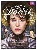 Mata Dorrit / Little Dorrit [2 DVDs] [PL Import]