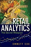 Retail Analytics: The Secret Weapon (SAS Institute Inc)