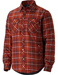 Marmot Arches Insulated Long Sleeve