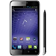 Simvalley Mobile Dual-SIM-smartphone SPX-8 Dual Core 13.21 cm, Android 4.0