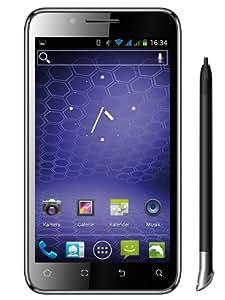 Smartphone Android Dual Sim & Dual Core 5,2'' SPX-8 V2