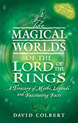 The Magical Worlds of the