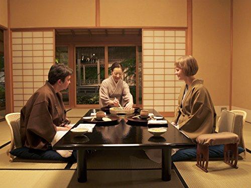 japanese-ryokan