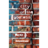 City of the Godless