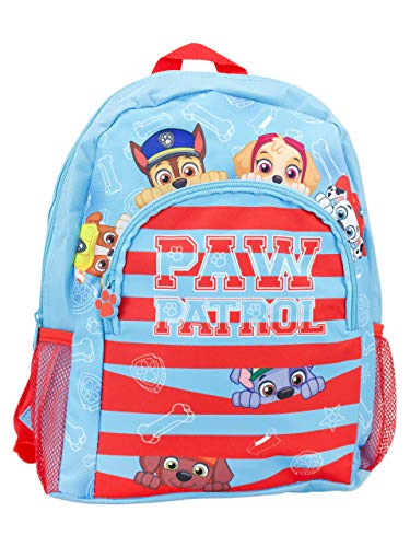 0b1a83bdb4 By paw patrol the best Amazon price in SaveMoney.es
