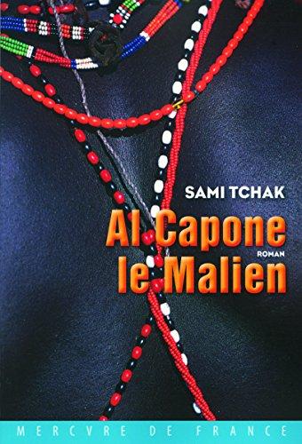 Al Capone Le Malien [Pdf/ePub] eBook