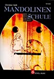 Mandolinenschule (Mandoline Noten, Mandolinennoten)