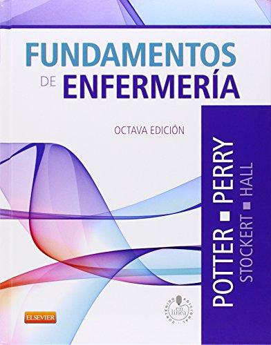 fundamentos-de-enfermeria-8-edicion-studentconsult