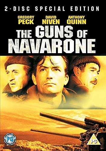 the-guns-of-navarone-special-edition-dvd-2007