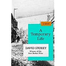 A Temporary Life: A Novel