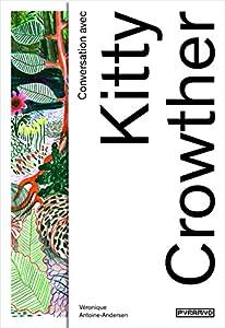 "Afficher ""Conversation avec Kitty Crowther"""