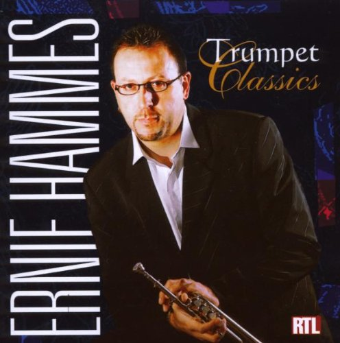 Trumpet Classics