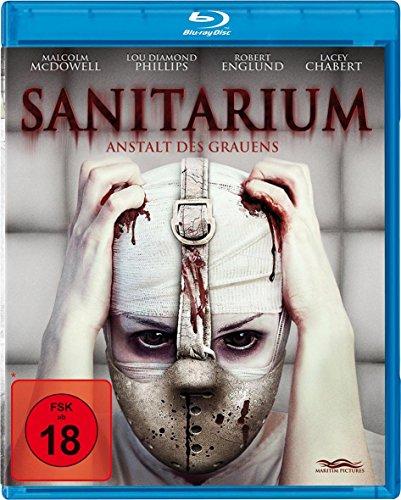 sanitarium-anstalt-des-grauens-blu-ray-import-allemand