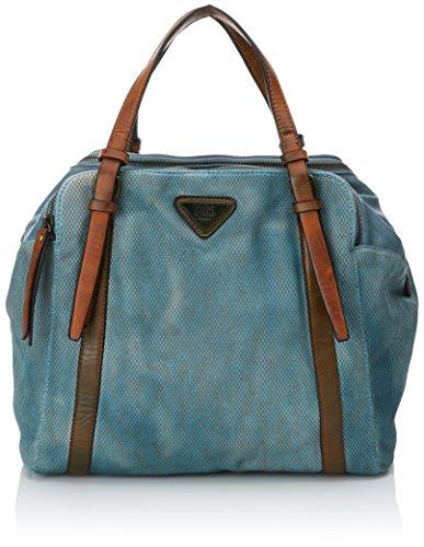xti-85811-bolso-bolera-para-mujer-azul-jeans-14x31x42-cm-w-x-h-x-l