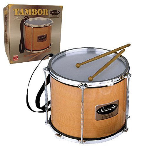 reig-732-percussion-grand-tambour-metallise-sounder