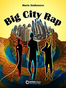 big-city-rap