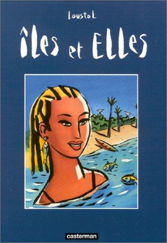 Îles et Elles