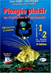 Plong�e Plaisir : Niveaux 1 et 2