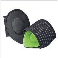 New Pair 2pcs Strutz Cushioned Arch Supports New Relief for Achy Feet Strutz - Sole Angels Unisex Foot Sport Ultimate... preisvergleich bei billige-tabletten.eu