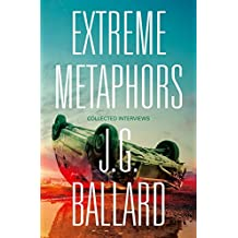 Extreme Metaphors