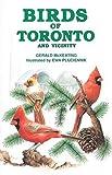 Birds of Toronto
