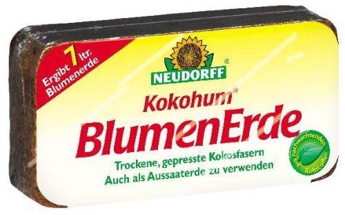 neudorff-kokohum-terriccio-1-bricchetti-fornisce-7-litri-di-terriccio-per-torffreie-semina