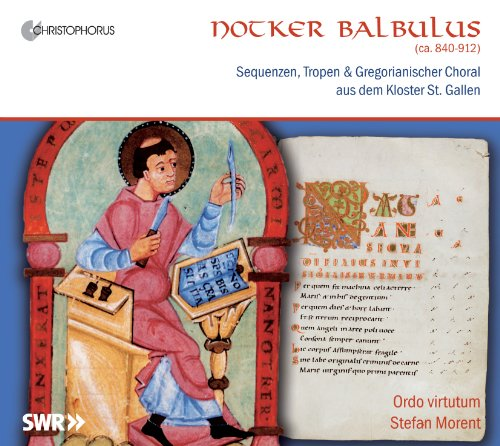 balbulus-sequences-tropes-gregorian-chants-from-st-gall-abbey