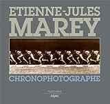 Etienne-Jules Marey - Chronophotographe