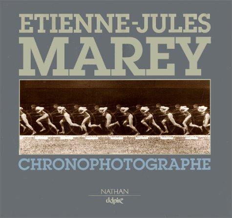 Etienne Jules Marey - Etienne-Jules Marey :