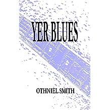 Yer Blues