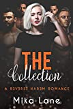 The Collection: A Reverse Harem Romance