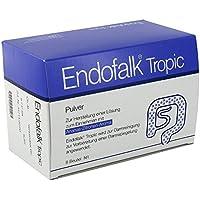 ENDOFALK Tropic Plv.z.Her.e.Lsg.z.Einn.Btl. 8 St Pulver zur Herstellung einer Lösung zum Einnehmen preisvergleich bei billige-tabletten.eu