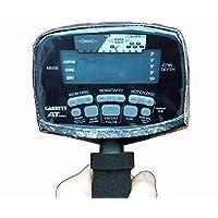 DetectorCovers Garrett AT Pro DE LA Tapa DE LA Caja DE Control del Detector DE Metales