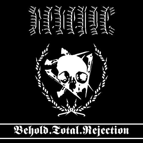 Mass Death Mass [Explicit]