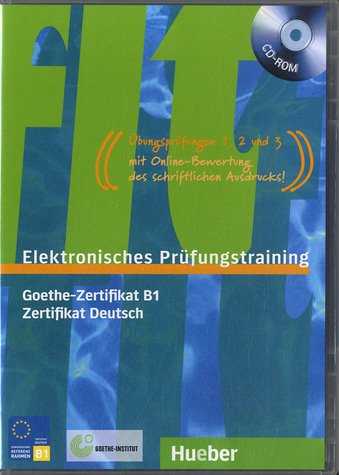 Prufungstraining Start Deutsch 2 Pdf