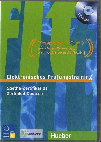 Prufungstraining Start Deutsch 2 Pdf
