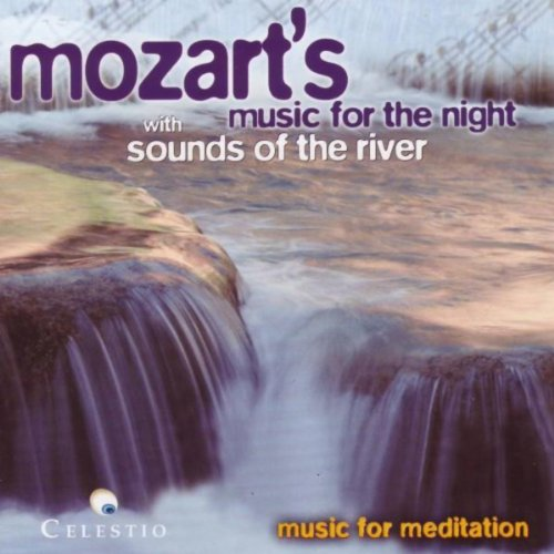 Mozart's Music for the Night w...