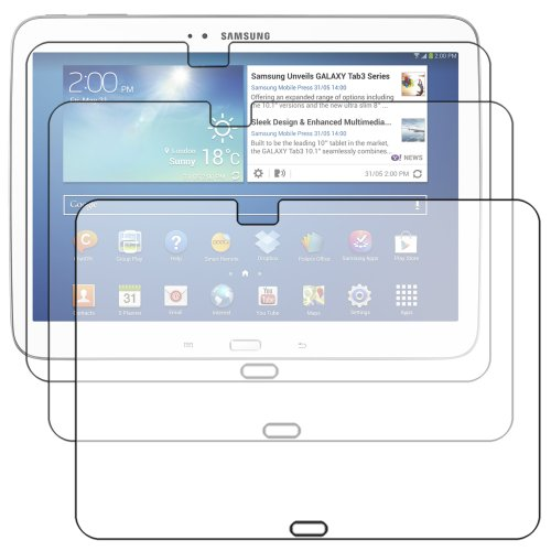 lot-x3-film-protecteur-anti-rayure-ebeststar-pour-tablette-samsung-galaxy-tab-3-101-p5200-p5210-p522