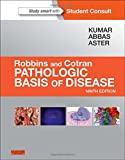 #8: Robbins & Cotran Pathologic Basis of Disease, 9e (Robbins Pathology)